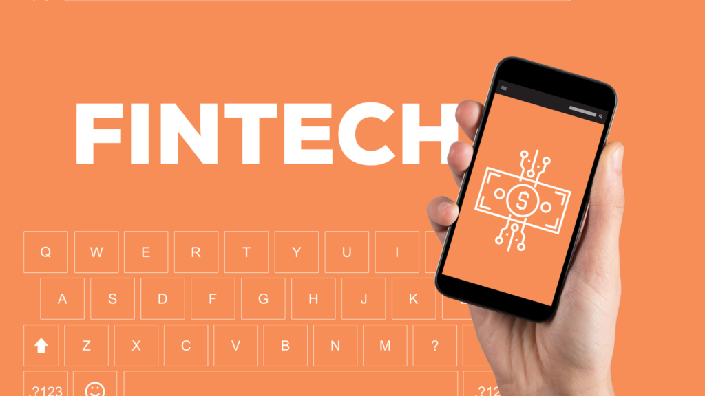 Navigate the Challenges of FinTech Applications